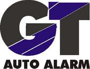 GT-GETRONIC